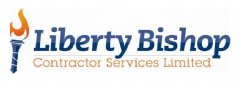 liberty_Bishop_Logo_2